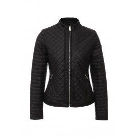 Куртка утепленная oodji модель OO001EWKMM73 распродажа