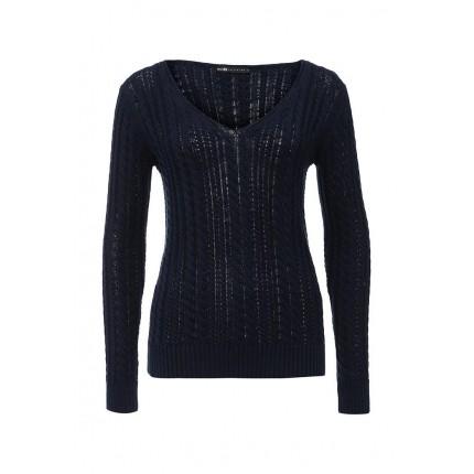 Пуловер oodji модель OO001EWKMP61 распродажа
