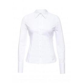 Рубашка oodji модель OO001EWKPW30 распродажа