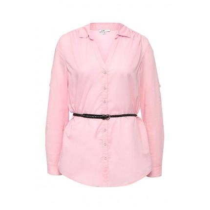 Блуза oodji артикул OO001EWKPW33 распродажа