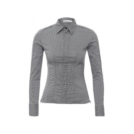Блуза oodji модель OO001EWKPW58