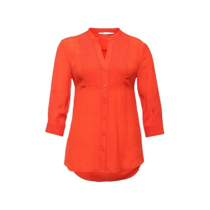 Блуза oodji модель OO001EWKPW63 купить cо скидкой