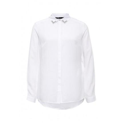 Блуза oodji модель OO001EWKSB34 распродажа