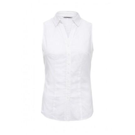 Блуза oodji модель OO001EWKSB42 распродажа