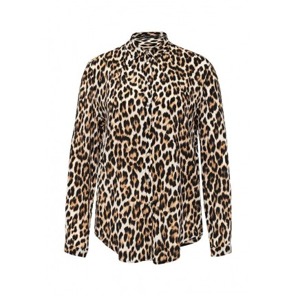 Блуза oodji модель OO001EWKSC07 распродажа