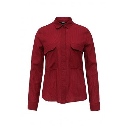 Блуза oodji модель OO001EWKSC10