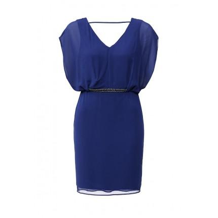 Платье oodji модель OO001EWKSC13
