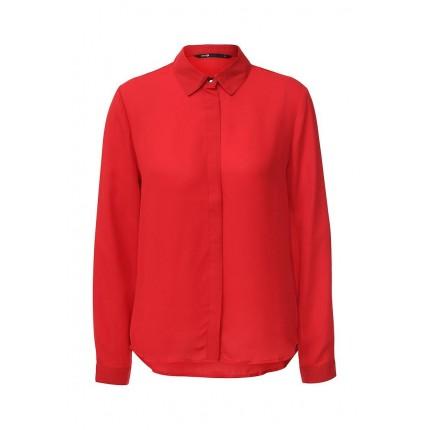 Блуза oodji артикул OO001EWLAS49 распродажа
