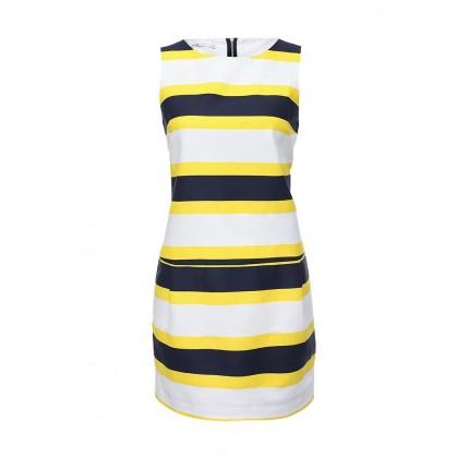 Платье oodji модель OO001EWLAU31 распродажа