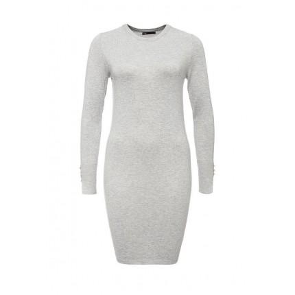 Платье oodji модель OO001EWLCV39 cо скидкой