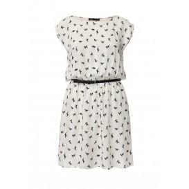 Платье oodji модель OO001EWLLC39 распродажа