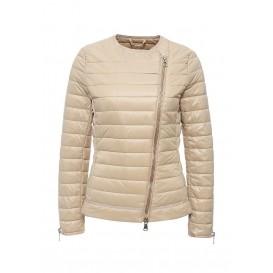 Куртка утепленная oodji артикул OO001EWLOH29 купить cо скидкой