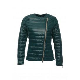Куртка утепленная oodji артикул OO001EWLOH31 распродажа