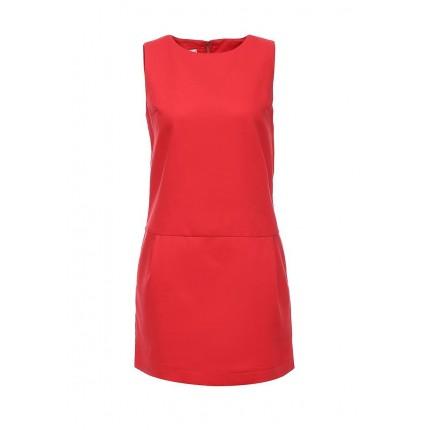 Платье oodji модель OO001EWLOH45