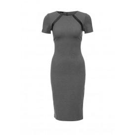 Платье oodji модель OO001EWLOH75 фото товара