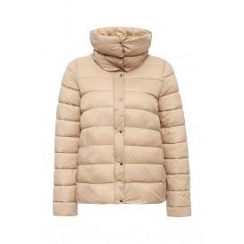 Куртка утепленная oodji модель OO001EWLQE29 распродажа