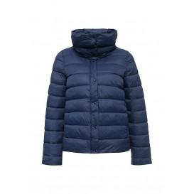 Куртка утепленная oodji модель OO001EWLQE31 распродажа