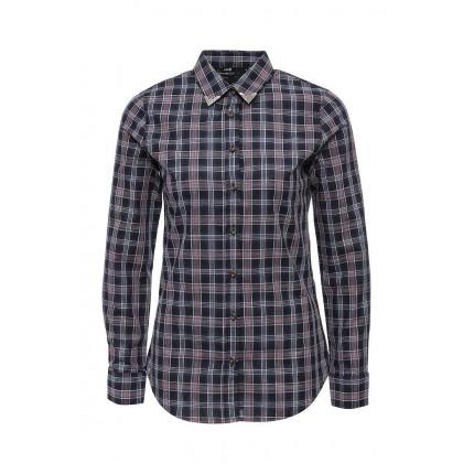 Рубашка oodji модель OO001EWLQE52