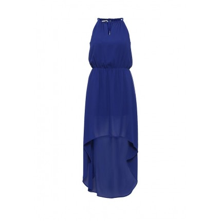 Платье oodji модель OO001EWLQE60