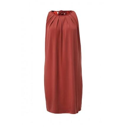 Платье oodji артикул OO001EWLQF02 купить cо скидкой