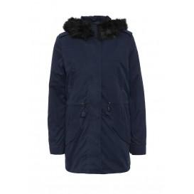 Куртка утепленная oodji артикул OO001EWLSB38