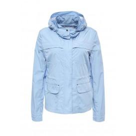 Куртка oodji артикул OO001EWLUR32 распродажа