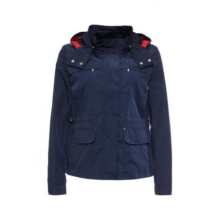 Куртка oodji артикул OO001EWLUR33 распродажа