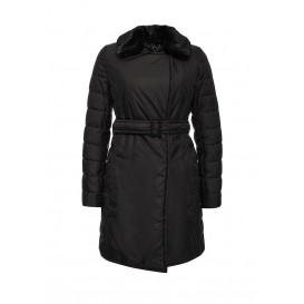 Куртка утепленная oodji артикул OO001EWLUR93 распродажа