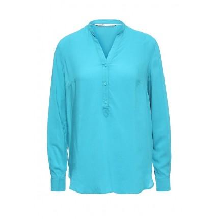 Блуза oodji артикул OO001EWLXC69 распродажа