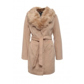 Пальто oodji модель OO001EWMGO26