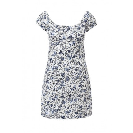 Платье oodji артикул OO001EWMGO53 распродажа