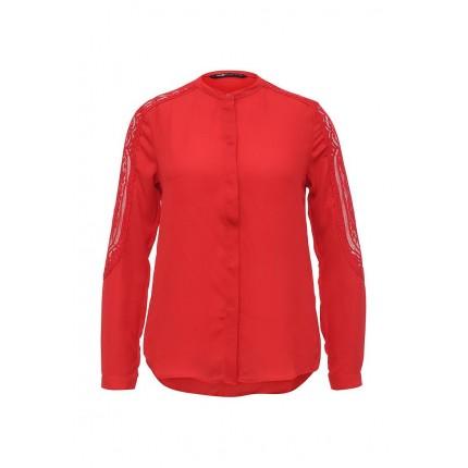 Блуза oodji модель OO001EWMGO93 распродажа