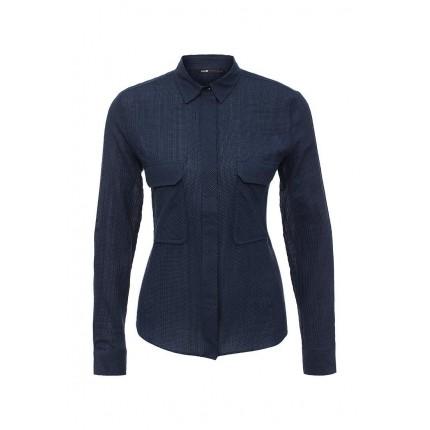 Блуза oodji модель OO001EWMGP00