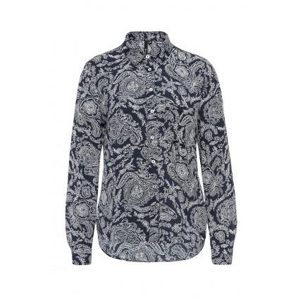 Блуза oodji модель OO001EWMJN35