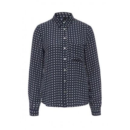 Блуза oodji модель OO001EWMJN36 распродажа