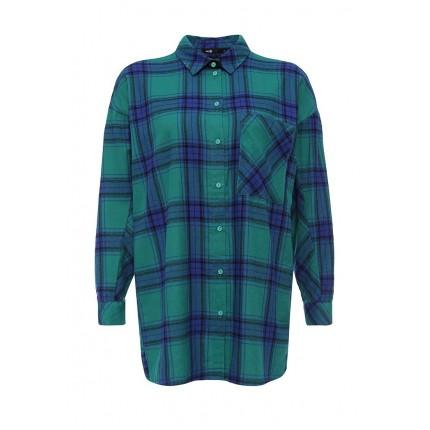 Рубашка oodji модель OO001EWMJN39 cо скидкой