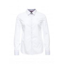 Рубашка oodji артикул OO001EWMLG26 распродажа