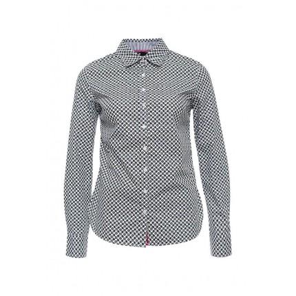 Рубашка oodji модель OO001EWMLG27 распродажа