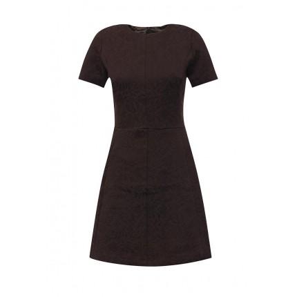 Платье oodji модель OO001EWMNY32 фото товара