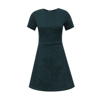Платье oodji модель OO001EWMNY34 cо скидкой
