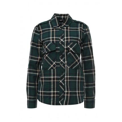 Рубашка oodji артикул OO001EWMPE29 распродажа