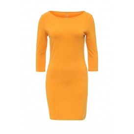Платье oodji модель OO001EWMRB27