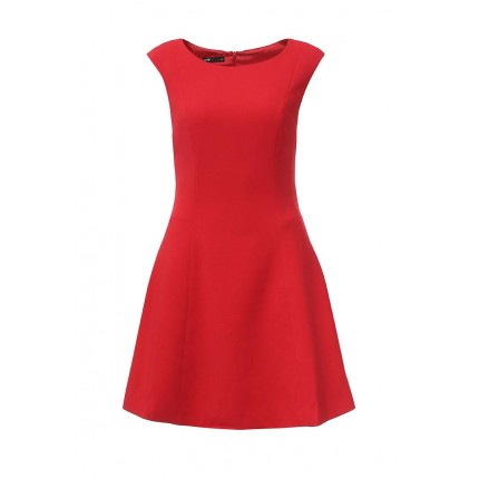 Платье oodji модель OO001EWMTX29 распродажа