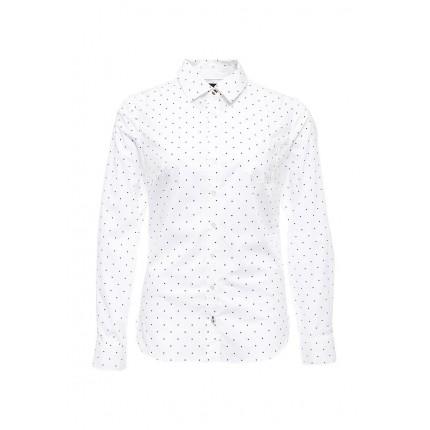 Рубашка oodji артикул OO001EWMVI26 распродажа