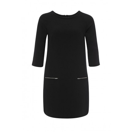 Платье oodji артикул OO001EWMVI37 распродажа
