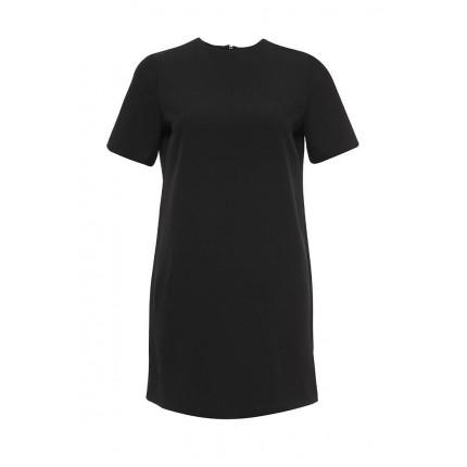 Платье oodji артикул OO001EWMVI59 распродажа