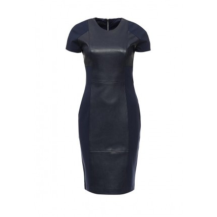 Платье oodji модель OO001EWNBS89