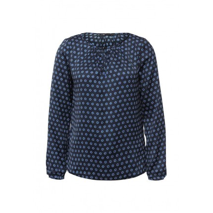 Блуза oodji модель OO001EWNCQ29 распродажа