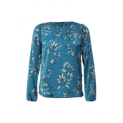 Блуза oodji модель OO001EWNCQ35 распродажа