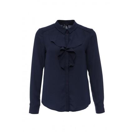 Блуза oodji модель OO001EWNDX61 распродажа